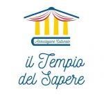 Il Tempio del Sapere
