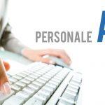 SOS LAVORO: Domanda Personale ATA e come entrare in graduatoria 2021