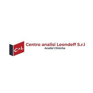 Centro analisi Leondeff
