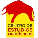 Centro de Estudios Linguisticos