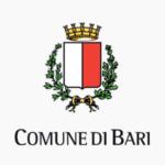 SOS LAVORO: CONCORSO AL COMUNE DI BARI PER SELEZIONARE 67 TRA FUNZIONARI, ISTRUTTORI AMMINISTRATIVI E AGENTI DI POLIZIA LOCALE