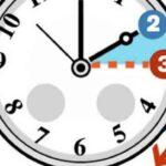 Stanotte si mette un'ora in avanti: torna l'ora legale!