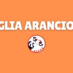 Puglia zona arancione dal 26 Aprile: le nuove regole!