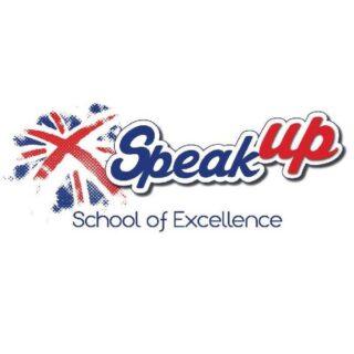 Speak Up School
