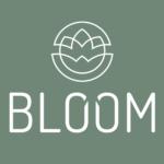 SOS LAVORO: BLOOM RESTAURANT CERCA PERSONALE