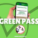Green Pass: cos'è e come richiederlo (GUIDA COMPLETA)