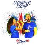 Summer Camp di Speak Up School: opportunità di studio e divertimento per i ragazzi