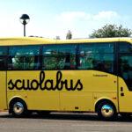 Pre-iscrizioni online per il trasporto scolastico 2021/2022
