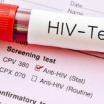 """""""INSIEME CONTRO L'AIDS E L'EPATITE"""" VENERDÌ 11 E SABATO 12 GIUGNO TEST HIV E HCV GRATUITI E ANONIMI"""