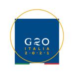 G20 Bari Matera: le limitazioni alla viabilità e alla sosta