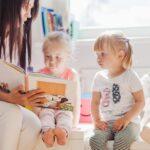 Sos Lavoro: Educatori professionali per minori